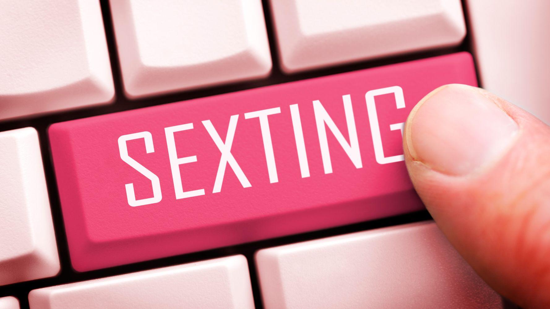 Заняться Виртуальным Сексом